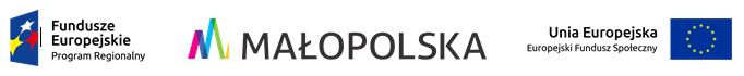 logomalopolskapcprprojekt